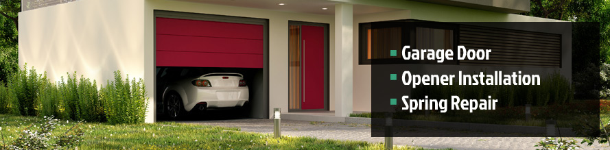 Boston Ma Garage Doors & Garage Door Repair in Boston MA - 24/7 | (617) 934-7679 | $19 SVC pezcame.com